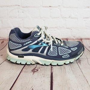 Brooks Ariel Running Sneakers